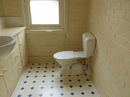 982242dad81e7859a35ca7c5 bathroom 2719 5bea51d12907c 1542087794 thumbnail