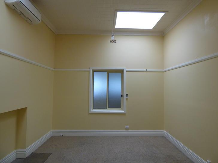 D666e69c9aefad56f5c6314e bedroom 5 2880 5bea51d59ff29 1542087806 primary