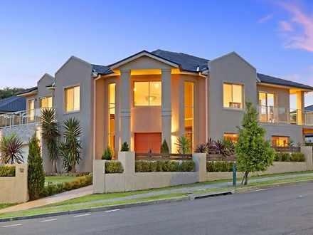 12 Paramount Close, Belrose 2085, NSW House Photo