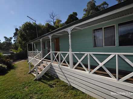 House - 72A Woori Yallock R...