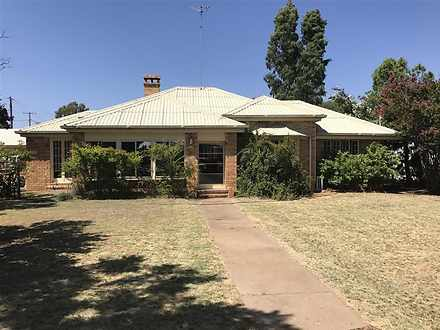 24 Glasson Street, Chinchilla 4413, QLD House Photo