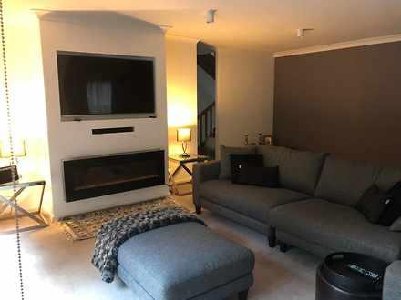 20a living area 1542155976 thumbnail