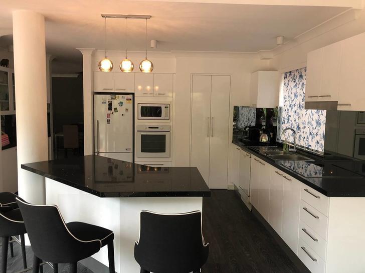 20a kitchen 1542155985 primary
