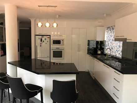 20a kitchen 1542155985 thumbnail