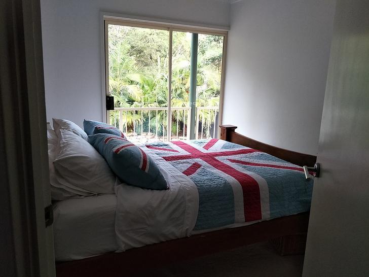 Queen bedroom 1542156004 primary