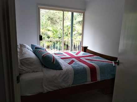 Queen bedroom 1542156004 thumbnail