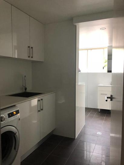 20a laundry 1542156014 primary