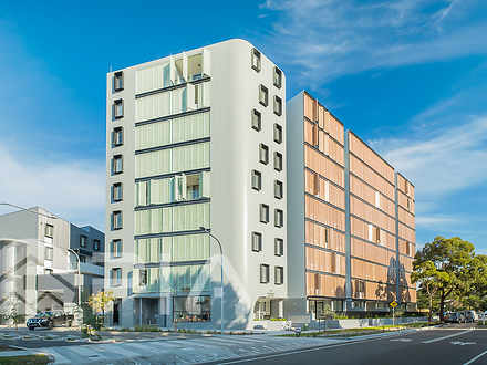 99-101 Dalmeny Avenue, Rosebery 2018, NSW Apartment Photo