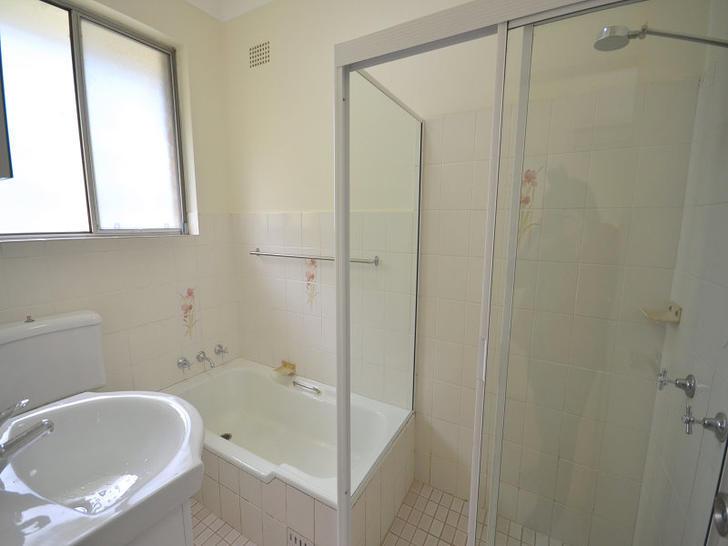 Pacific 794 7  bath 1542164586 primary