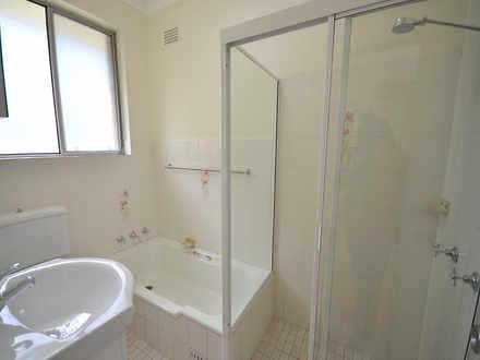 Pacific 794 7  bath 1542164586 thumbnail
