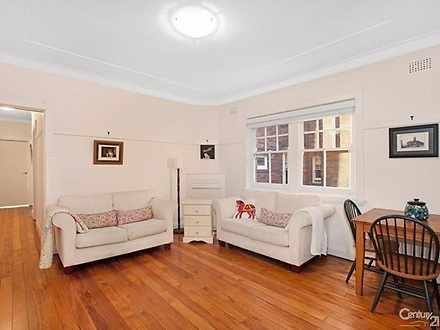 2/29 Prince Street, Randwick 2031, NSW Unit Photo