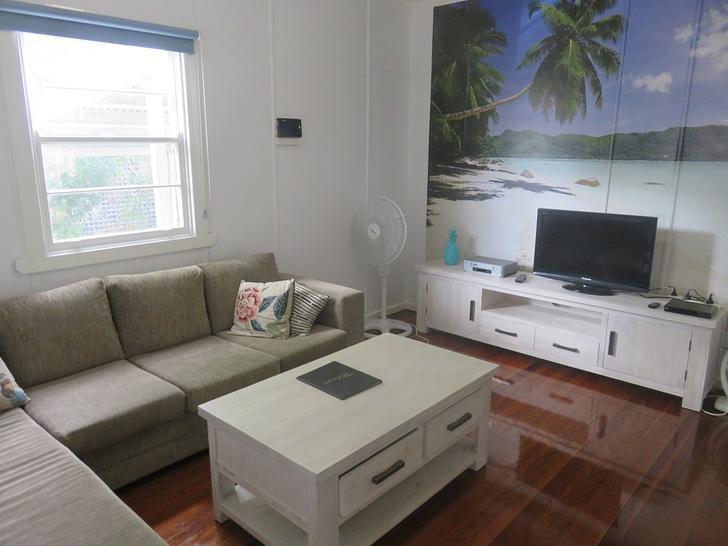 18 Francis Diamond Street, Arakoon 2431, NSW House Photo