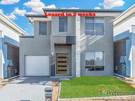 House - 37 Longerenong Aven...