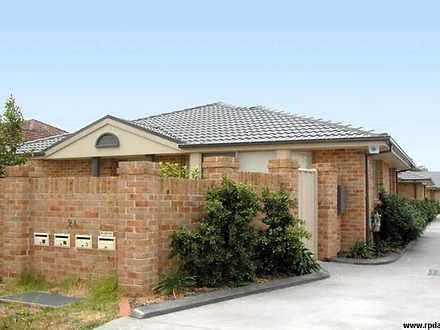 2/24 Ocean Beach Road, Woy Woy 2256, NSW House Photo