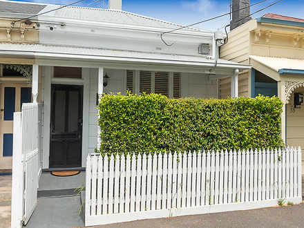 House - 31 Glover Street, S...