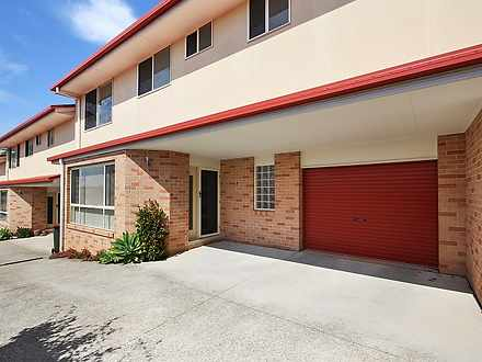 3/13 Heather Street, Port Macquarie 2444, NSW Townhouse Photo
