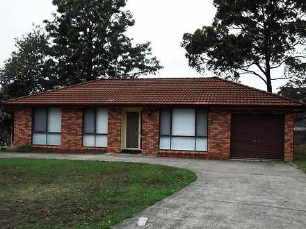 1 Collins Court, Medowie 2318, NSW House Photo