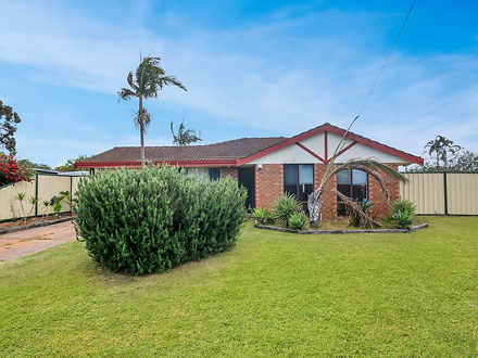 House - 5 Eacham Court, Sou...
