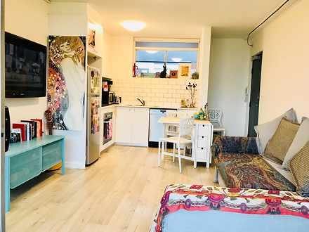 Kitchen a 1542175758 thumbnail
