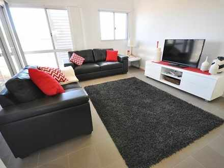 Apartment - 30/16 Smith Str...