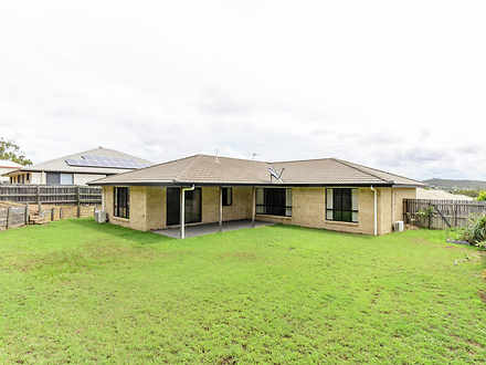 House - 6 Cloncurry Court, ...