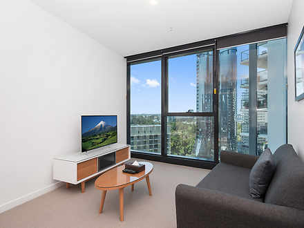 1513/222 Margaret Street, Brisbane City 4000, QLD Apartment Photo