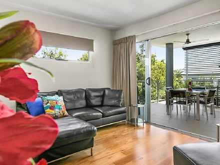 5/12 Barramul Street, Bulimba 4171, QLD Apartment Photo