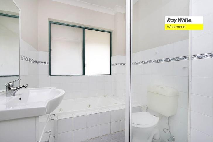 E4a1f80104666d0dc9dce62b 5534 bathroom 1542237367 primary