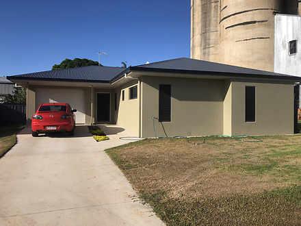 House - Kairi 4872, QLD