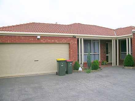 2/289 Milleara Road, Avondale Heights 3034, VIC Unit Photo