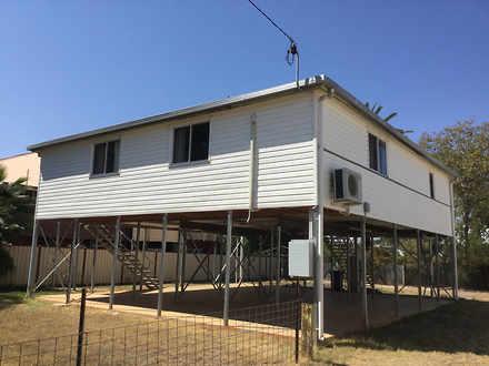 House - 96A Galatea, Charle...