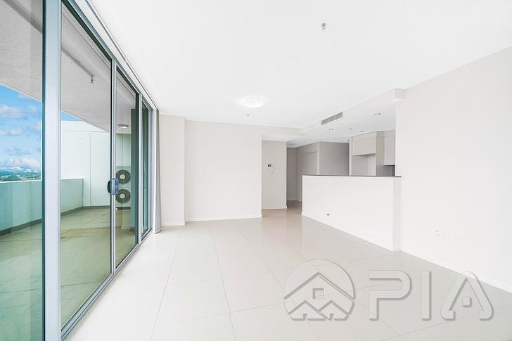 1126/111 High Street, Mascot 2020, NSW Apartment Photo