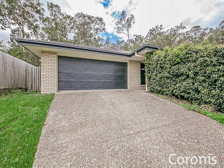 14 Carnarvon Crescent, Waterford 4133, QLD House Photo