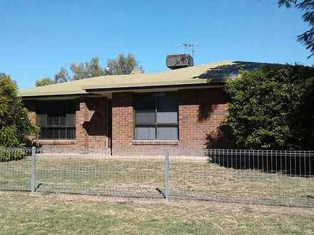 12  Jacaranda  Drive, Goondiwindi 4390, QLD House Photo