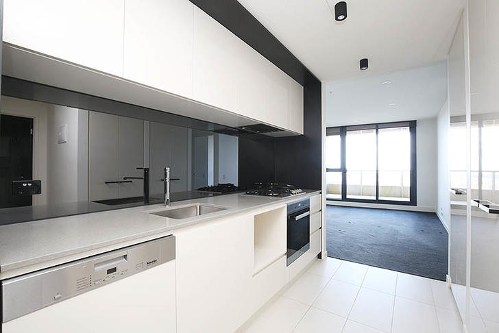 2505/3 Yarra Street, South Yarra 3141, VIC Apartment Photo