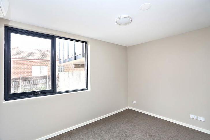 203/76 Darebin Street, Heidelberg 3084, VIC Apartment Photo