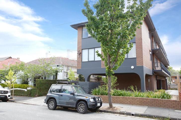 8/8 Shirley Grove, St Kilda East 3183, VIC Apartment Photo