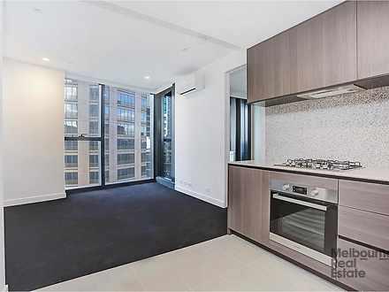 Apartment - 907/160 Victori...