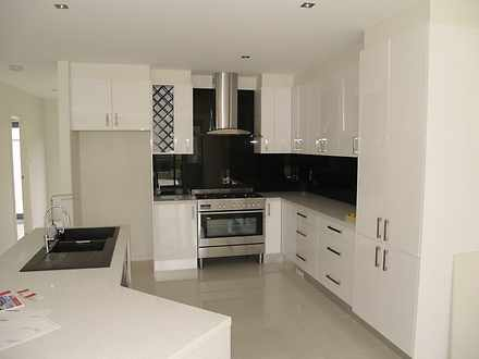 32A Sergeant Baker Drive, Corlette 2315, NSW Duplex_semi Photo