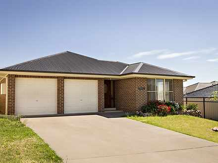 1 Hayden Place, Young 2594, NSW House Photo