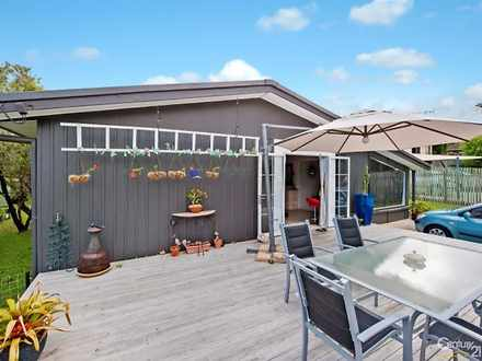 House - 73 Millwell Road, M...