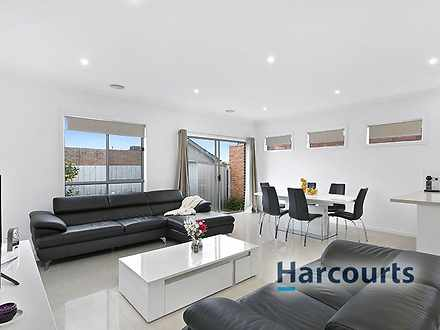 15 Riviera Road, Avondale Heights 3034, VIC House Photo