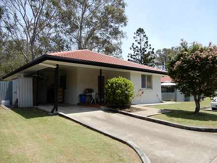 House - 21/39 Fisher Road, ...
