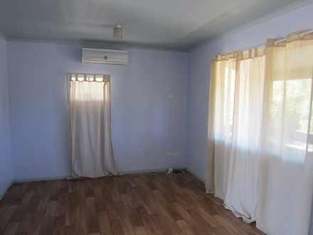7683536fe7078537fc66c79d 10332 lounge 1542258761 thumbnail
