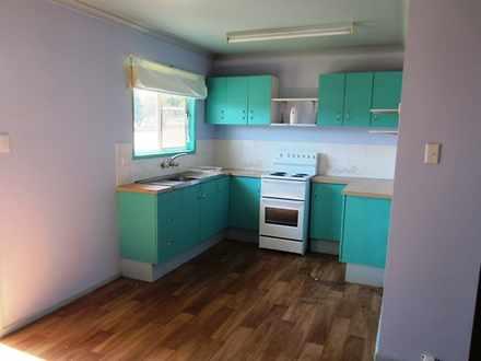 5b041d9397c4ff4c9571b176 10266 kitchen 1542258762 thumbnail