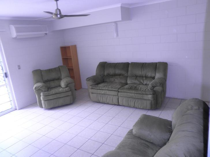 51572eec8bafcc31c520235c 13908 lounge 2 1593587528 primary