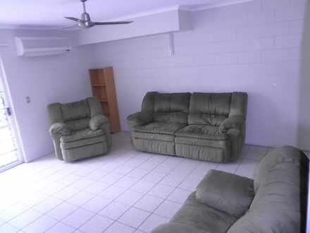51572eec8bafcc31c520235c 13908 lounge 2 1593587528 thumbnail