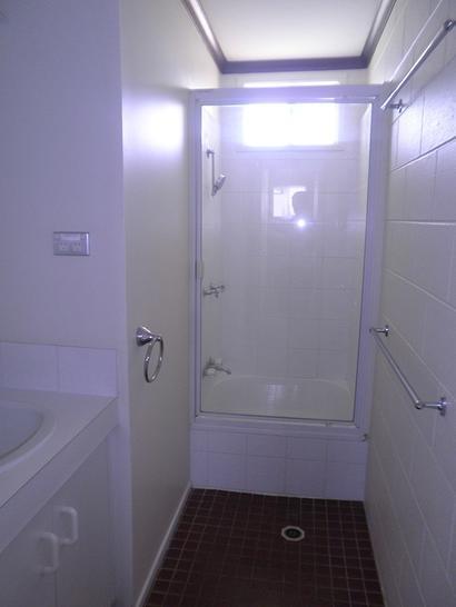 1d515fae709fef574b8f76c8 20914 bathroom3 1593587531 primary