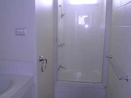 1d515fae709fef574b8f76c8 20914 bathroom3 1593587531 thumbnail