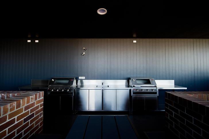 203/18-26 Mermaid Street, Chermside 4032, QLD Apartment Photo